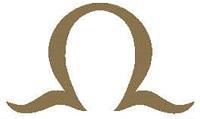 order_of_omega
